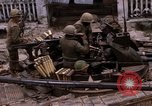 Image of United States Marines Hue Vietnam, 1968, second 58 stock footage video 65675072393