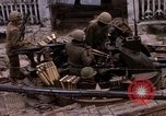 Image of United States Marines Hue Vietnam, 1968, second 59 stock footage video 65675072393