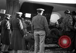 Image of 5th Air Force Pacific Theater, 1942, second 57 stock footage video 65675072394