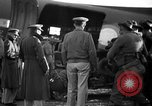 Image of 5th Air Force Pacific Theater, 1942, second 58 stock footage video 65675072394