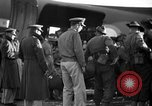 Image of 5th Air Force Pacific Theater, 1942, second 59 stock footage video 65675072394