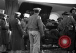 Image of 5th Air Force Pacific Theater, 1942, second 60 stock footage video 65675072394
