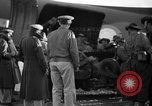 Image of 5th Air Force Pacific Theater, 1942, second 61 stock footage video 65675072394