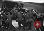 Image of 5th Air Force Pacific Theater, 1942, second 62 stock footage video 65675072394