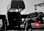 Image of 5th Air Force Pacific Theater, 1942, second 1 stock footage video 65675072395