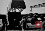 Image of 5th Air Force Pacific Theater, 1942, second 2 stock footage video 65675072395