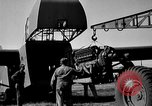 Image of 5th Air Force Pacific Theater, 1942, second 3 stock footage video 65675072395