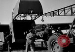 Image of 5th Air Force Pacific Theater, 1942, second 4 stock footage video 65675072395