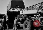 Image of 5th Air Force Pacific Theater, 1942, second 5 stock footage video 65675072395