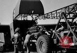 Image of 5th Air Force Pacific Theater, 1942, second 6 stock footage video 65675072395