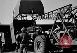Image of 5th Air Force Pacific Theater, 1942, second 7 stock footage video 65675072395