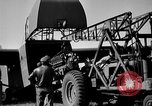 Image of 5th Air Force Pacific Theater, 1942, second 9 stock footage video 65675072395