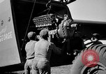 Image of 5th Air Force Pacific Theater, 1942, second 11 stock footage video 65675072395