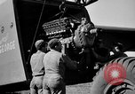 Image of 5th Air Force Pacific Theater, 1942, second 12 stock footage video 65675072395