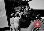 Image of 5th Air Force Pacific Theater, 1942, second 13 stock footage video 65675072395