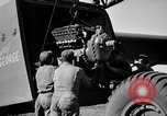 Image of 5th Air Force Pacific Theater, 1942, second 14 stock footage video 65675072395