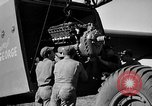 Image of 5th Air Force Pacific Theater, 1942, second 15 stock footage video 65675072395