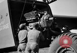 Image of 5th Air Force Pacific Theater, 1942, second 16 stock footage video 65675072395