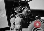 Image of 5th Air Force Pacific Theater, 1942, second 17 stock footage video 65675072395