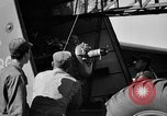 Image of 5th Air Force Pacific Theater, 1942, second 18 stock footage video 65675072395