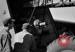 Image of 5th Air Force Pacific Theater, 1942, second 19 stock footage video 65675072395