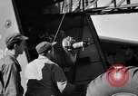 Image of 5th Air Force Pacific Theater, 1942, second 20 stock footage video 65675072395