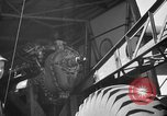 Image of 5th Air Force Pacific Theater, 1942, second 22 stock footage video 65675072395