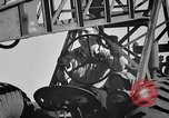 Image of 5th Air Force Pacific Theater, 1942, second 25 stock footage video 65675072395