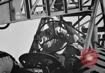 Image of 5th Air Force Pacific Theater, 1942, second 26 stock footage video 65675072395