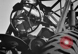 Image of 5th Air Force Pacific Theater, 1942, second 29 stock footage video 65675072395