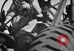Image of 5th Air Force Pacific Theater, 1942, second 30 stock footage video 65675072395