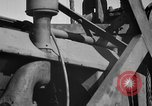 Image of 5th Air Force Pacific Theater, 1942, second 35 stock footage video 65675072395