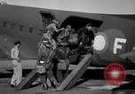 Image of 5th Air Force Pacific Theater, 1942, second 36 stock footage video 65675072395
