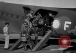 Image of 5th Air Force Pacific Theater, 1942, second 37 stock footage video 65675072395
