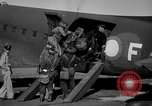 Image of 5th Air Force Pacific Theater, 1942, second 38 stock footage video 65675072395