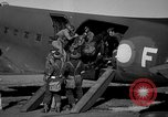 Image of 5th Air Force Pacific Theater, 1942, second 39 stock footage video 65675072395