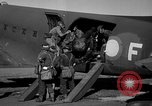 Image of 5th Air Force Pacific Theater, 1942, second 40 stock footage video 65675072395