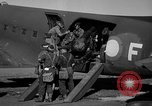 Image of 5th Air Force Pacific Theater, 1942, second 41 stock footage video 65675072395