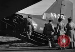 Image of 5th Air Force Pacific Theater, 1942, second 42 stock footage video 65675072395