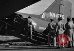 Image of 5th Air Force Pacific Theater, 1942, second 44 stock footage video 65675072395