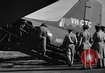 Image of 5th Air Force Pacific Theater, 1942, second 45 stock footage video 65675072395