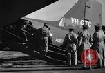 Image of 5th Air Force Pacific Theater, 1942, second 46 stock footage video 65675072395