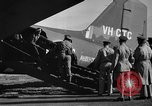 Image of 5th Air Force Pacific Theater, 1942, second 47 stock footage video 65675072395