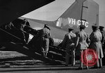 Image of 5th Air Force Pacific Theater, 1942, second 48 stock footage video 65675072395