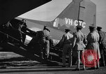 Image of 5th Air Force Pacific Theater, 1942, second 49 stock footage video 65675072395