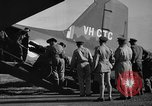 Image of 5th Air Force Pacific Theater, 1942, second 50 stock footage video 65675072395