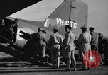 Image of 5th Air Force Pacific Theater, 1942, second 51 stock footage video 65675072395