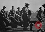 Image of 5th Air Force Pacific Theater, 1942, second 52 stock footage video 65675072395