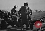 Image of 5th Air Force Pacific Theater, 1942, second 53 stock footage video 65675072395