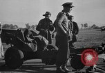 Image of 5th Air Force Pacific Theater, 1942, second 54 stock footage video 65675072395